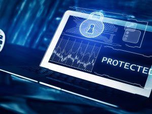 Five of the Best Antivirus Software Programs in 2019